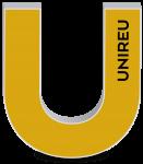 Logo of Clases en linea Unireu